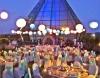 wedding-klapa1