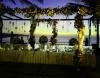 wedding-klapa10
