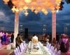 wedding-klapa3