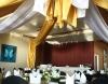 wedding-klapa5
