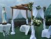 wedding-klapa7
