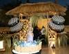 wedding-klapa8