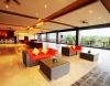 golde-lounge