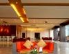 klapa-golden-lounge