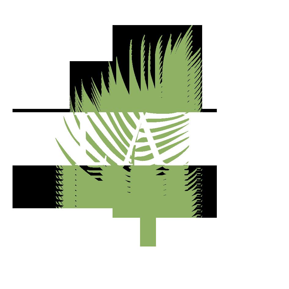 KLAPA RESTO & BEACH CLUB